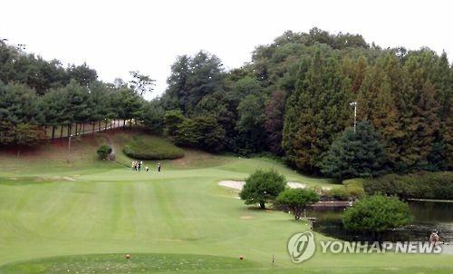 [판결] 공매로 인수한 골프장, 보증금 반환 의무도 승계