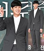 김현중, 4년만에 안방극장 복귀