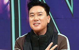 """이상민 """"데뷔 후 5년만에 망해…실패서 얻은 것 있다"""""""