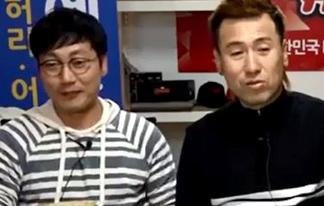 """송종국, 악플러 고소 준비 중 """"아이들 상처받을까 걱정"""""""