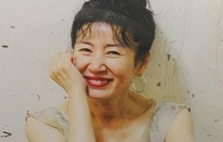 `영원히 그리운 공주님` <br>故김자옥, 오늘 사망 4주기