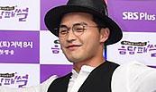 """마닷 측 """"부모님 사기설?…법적 대응할 것"""""""