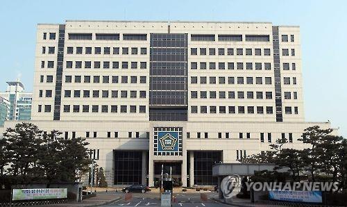 [재판] 5·18 희생자 명예훼손 혐의…전두환, 광주서 재판 받는다