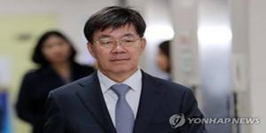 """[판결] """"이영렬 면직 지나친 징계""""…취소소송 1심서 승소"""