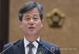[수사] 검찰, '사법행정권 남용' 의혹 이인복 전 대법관 9일 소환