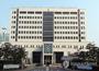 [재판] 법원 'LG 조세포탈 혐의' 구본능 회장 등 대주주 14명 정식재판 회부