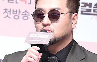 """김태우, 장인어른 사기 의혹<br> """"미국으로 야반 도주"""""""
