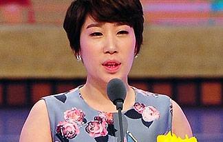 """`母빚투` 김영희 """"돈 빌린<br> 사람은 父…생사 몰랐다"""""""