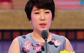 """김영희 """"악질 모녀 아니다""""<br>'빚투 거짓해명 논란' 해명"""