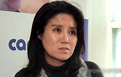 케어 박소연 대표 구조가 아닌 안락사 여왕
