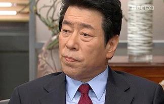 김동현, 석방 한달 만에 또 `피소`…이번엔 소속사 대표
