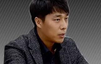 """김동성 """"살인청부 여교사,<br> 금전적으로 다가왔다"""" 이미지"""