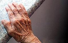 80대 본처와 70대 후처 52년의 비극적 결말