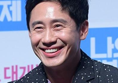 신하균X이광수, '나의 특별한 형제' 위해 장기 연기→..