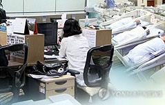 워킹맘 배려 안한 회사 채용거부 무효 판결