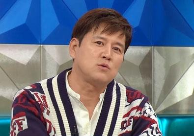 '라디오스타' 변우민, 아내와 나이 소문 해명→종지부..