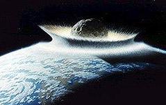 2027년 소행성 충돌 <br>대비 모의 훈련