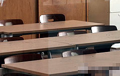 초등생에 폭언·체벌한 교사 2명 집행유예