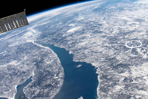 2027년 소행성 충돌 대비 모의 훈련