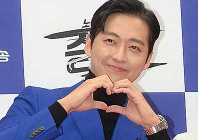 """남궁민 측 """"현장 스태프들과 하와이 行…경비는 사비 .."""