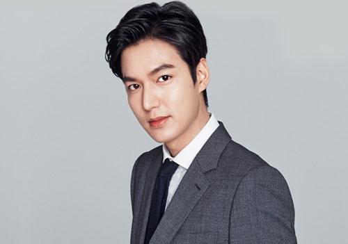 이민호, 팬들과 함께 지역아동센터에 수익금 기부 '훈..