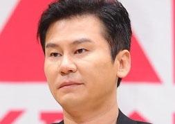 "YG 측 ""양현석 성접대 의혹? 동석했지만 접대 아냐""(.."