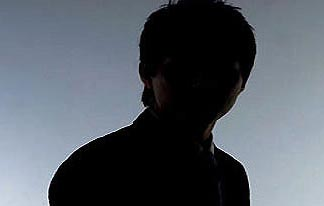 `새벽 찻길 활보` 양모씨, 마약 투약 의혹 벗었다