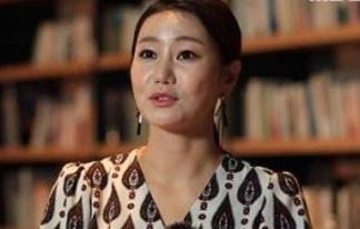 """김양 """"10년 공백기, 한 달 <br>3~40만원으로 살았다"""""""
