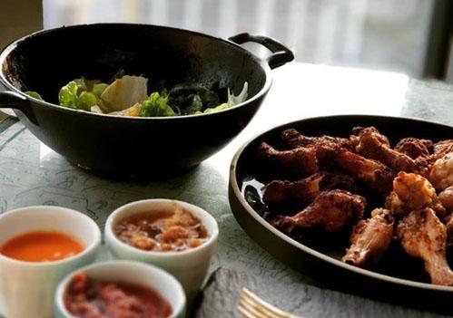 """서유리, 예비신랑 최병길 PD와 애정 폭발 """"행복한 비명.."""