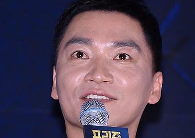 """'구해줘2' 조재윤, 종영 앞둔 소감 """"님들 덕분에 저.."""