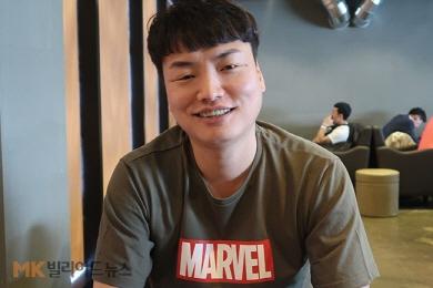 "'PBA투어 준우승' 강민구 ""1억짜리 옆돌리기 실패 잠못자"""