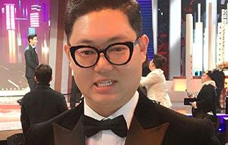 `성희롱 논란` 감스트, 세무조사로 6000만원 추징