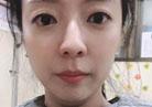 """배현진 폭로 """"직장 내 괴롭힘 금지법 시행…양치대첩+.."""