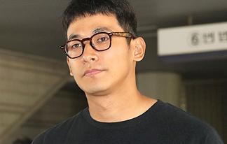 """`마약투약` 정석원 """"가정에 충실할 것"""" 선처 호소"""