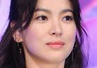 """송혜교, 이효리X이진 뉴욕 만남에 """"좋다 진짜""""…'훈훈'"""