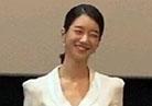 """서예지, '암전' 무대인사 현장 공개…""""진심으로 감사하고 행복"""" [M+★SNS]"""