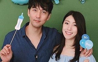 이필모♥서수연, 결혼·득남까지 `5G급 예능부부`