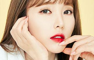 """홍진영, 소속사와 전속계약<br> 분쟁 예고 """"신뢰 파탄"""""""