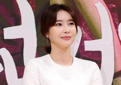 """왕지혜 결혼 """"29일 소규모 결혼식 진행‥축복 보내주길"""""""