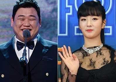 김준현·윤보미, '배틀트립' 새 MC 출격…10월5일 첫..