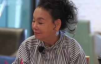 """김수미 """"과거 서강대 합격,<br> 26만원 없어 등록 포기"""""""