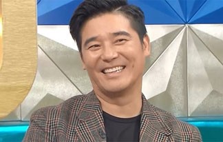 """임창정, 11월 다섯째 출산 <br>임박 """"태명은 홀인"""""""