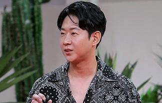 """천명훈 """"생활고 겪을 때 강호동·유재석이 월세 내줘"""""""