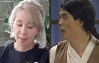 """이미영 친오빠 이창훈 <br>근황 공개 """"이혼할 때…"""" 이미지"""