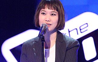 """""""우혜미, 자택서 유명 달리해…장례 조용히 치를 것"""""""