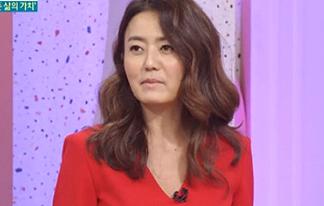 """손미나 """"KBS 퇴사 이유,<br> `행복하냐`는 질문에…"""""""