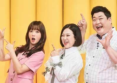 '배틀트립', 12월6일부터 토→금요일 편성 이동