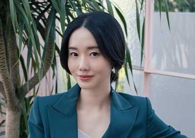 '편스토랑' 이정현 고정출연 확정, 12월 중 방송예정