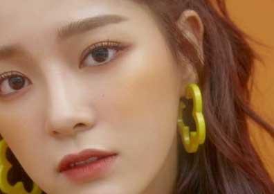구구단 세정, 솔로 출격…12월 신곡 발매 확정