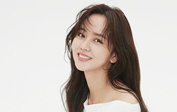 [단독] 김소현, `수상한 그녀` 출연 안한다